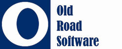 Old Road Software Logo
